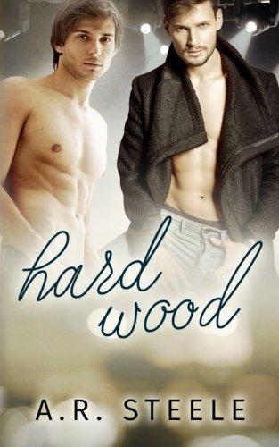 hard-wood-volume-1-tool-shed