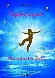 Yippijayeah: Glücksfaktor Zahl