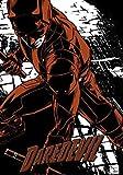 Daredevil TV Show Foto Poster Serie Kunst Matt Murdock Charlie Cox 001 (A5-A4-A3) - A4