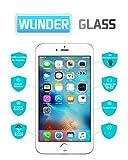 Liquid Panzerglas - Liquid Wunderglass f�r alle Displays - immer Full Cover - perfekt f�r einfach jedes Handy auch mit gebogenem oder Curved Display. medium image