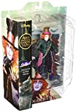 Diamond Select Toys Alice Through The Looking Glass: Mad Hatter Select Action Figure