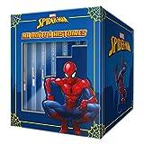 MARVEL - Spider-Man - Ma boîte à histoires...