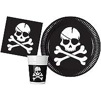Jake harlock e gli altri i pirati non passano mai moda movie