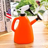 YYHMHMH Hand-Pressed Dual-Use Large Watering Can Household Watering Pot Gardening Watering Flower Watering Can Watering Can