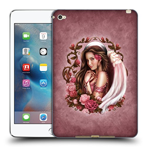 official-brigid-ashwood-rose-angels-soft-gel-case-for-apple-ipad-mini-4
