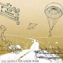 Parachutes and Lifeboats