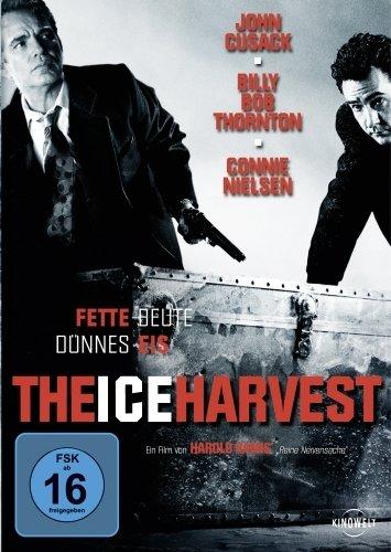The Ice Harvest Preisvergleich