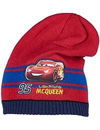 Amazon.it  Disney - Cappelli e cappellini   Accessori  Abbigliamento 59b17ffcbbb0