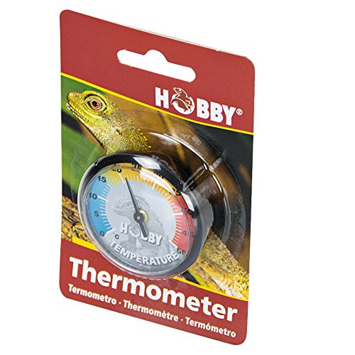 Hobby 36250 Thermometer, AT1