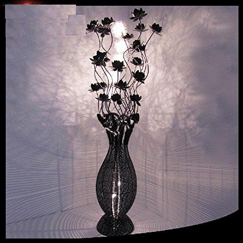 vaso-di-simulazione-creativa-della-moderna-tecnologia-di-illuminazione-lampada-da-terra-di-alta-qual