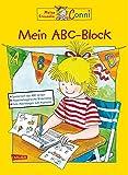 Mein ABC-Block
