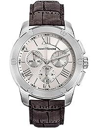 Saint Honoré Men's Watch 8860301ARAN