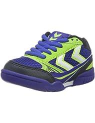 hummel aero1 chaussures