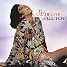 The Natalie Cole Collection