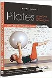 Telecharger Livres Pilates Variations avec accessoires (PDF,EPUB,MOBI) gratuits en Francaise