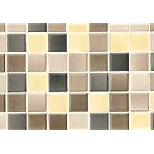suchergebnis auf amazon.de für: abwaschbare tapete - Küchen Tapeten Abwaschbar
