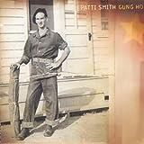 Patti Smith: Gung Ho (Audio CD)