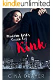 Modern Girl's Guide to Kink