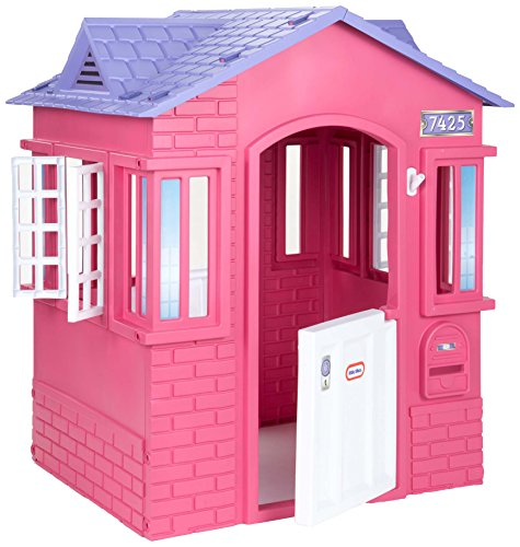 little-tikes-cape-cottage-pink-playhouse