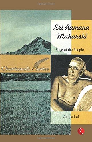 Sri Ramana Maharshi: Sage of the People
