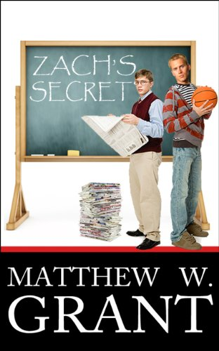 zachs-secret-m-m-gay-romance-coming-out-english-edition