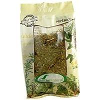 hiperico hierba 50gr soria natural 50 gr.