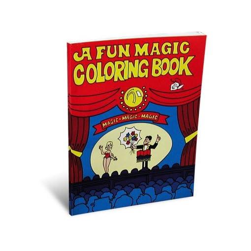3-Way-Coloring-Book-POCKET-Royal