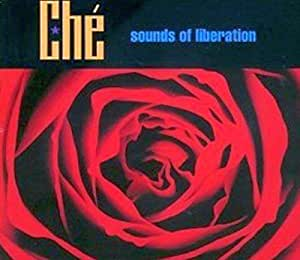 Sounds of Liberation [Import allemand]