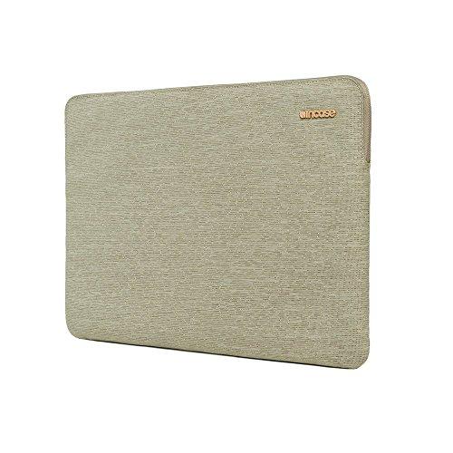 Incase Slim Sleeve Schutzhülle für Apple MacBook Air 13,3