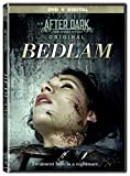 Bedlam [USA] [DVD]