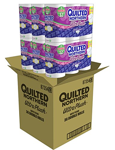 quilted-northern-ultra-plush-bath-tissue-36-count-double-rolls