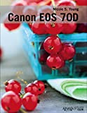Canon-EOS-70D-Photoclub