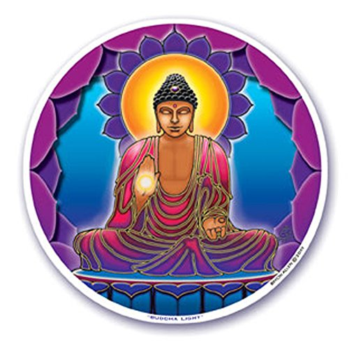mandala-arts-colorful-decal-window-sticker-1143-cm-doppelseitig-bedruckt-buddha-licht-von-allen-s15-