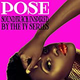 Pose (Soundtrack Inspired by the TV Series)
