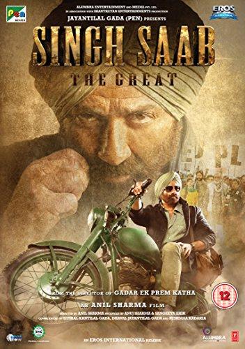 singh-saab-the-great-dvd