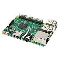 Raspberry Pi 3Parent