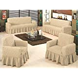 Sofa cover Set Made in turkey