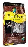 Wells Earthborn Holistic Primitive Natural Grain-Free Dog Food - 14 lb. Bag by WellPet LLC*