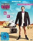 Kalkofes Mattscheibe Rekalked - Staffel 3: Breaking Kalk (SD on Blu-ray)