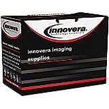 Innovera IVRE410A Cartucho 2200páginas Negro - Tóner para impresoras láser (Negro, HP, LaserJet Pro 300 Color M351, MFP M375, MFP M375nw; Pro 400 Color M451, M451dn, M451dw, M451nw, MFP M, 1 pieza(s), Laser cartridge, 2200 páginas)