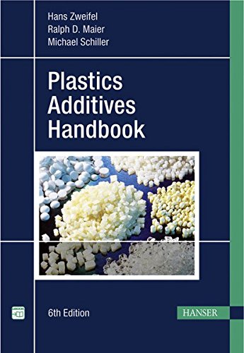 plastics-additives-handbook