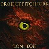 Eon-Eon