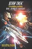 Star Trek Vanguard 7: Das jüngste Gericht