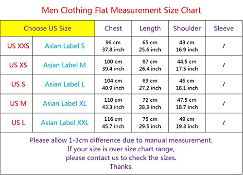 jeansian Herren Slim Fit Summer Outdoor Casual Short Sleeves Polo T-Shirt Tee Tops D795 Gray