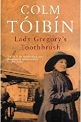 Lady Gregory's Toothbrush Paperback