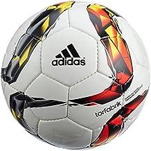 Adidas Football Torfabrik Bundesliga 2015-2016 Training Sportivo [Size 5]