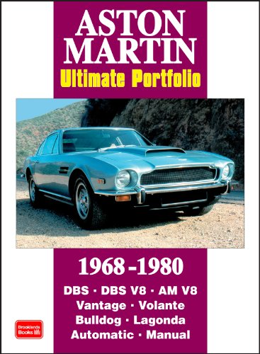 aston-martin-ultimate-portfolio-1968-1980-this-collection-of-articles-records-the-development-of-the