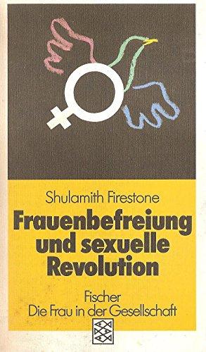 frauenbefreiung-und-sexuelle-revolution