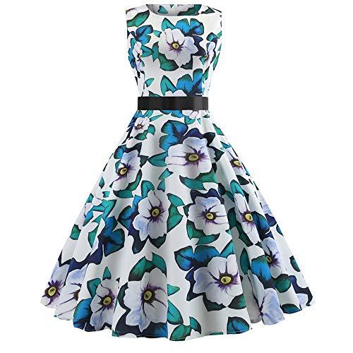 Kleid Kleider Damen Kleid Sommer Kleider Damen Schwarz Gorgeous Bride Kleid Kleider Damen Kleid Rot...