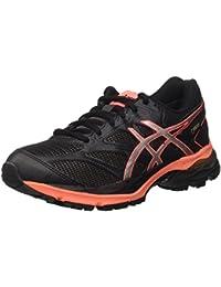 Asics Gel-pulse 8 G-tx - Entrenamiento y correr Mujer